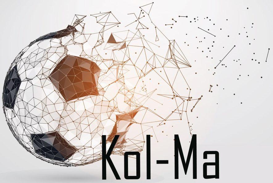 Kol Ma